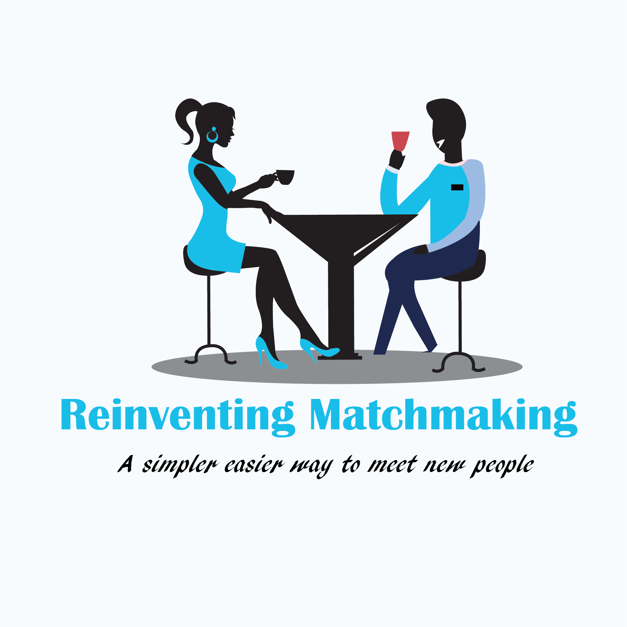 Reinventing Matchmaking